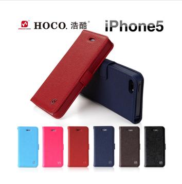 Apple чехол HOCO Iphone5