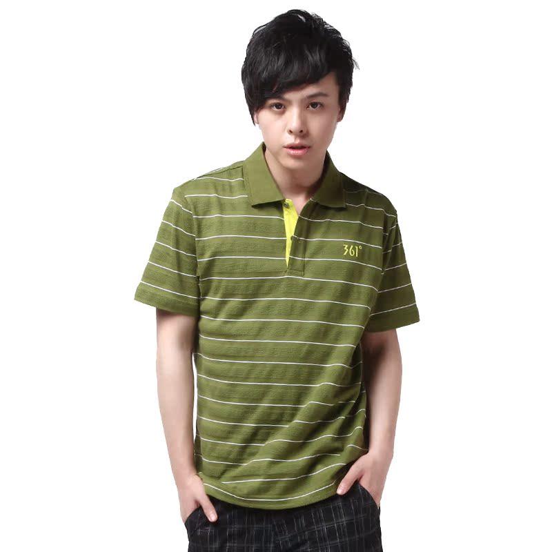 Спортивная футболка 361 2012 5119125