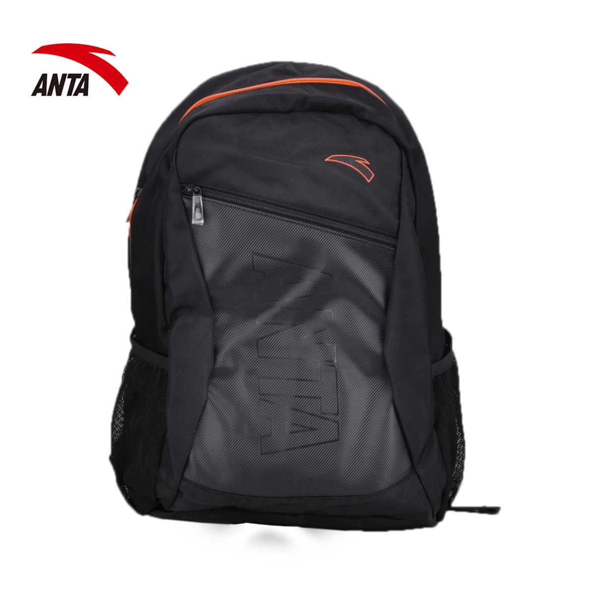 Туристический рюкзак Anta 19347159 2013 R1 Anta / Anta