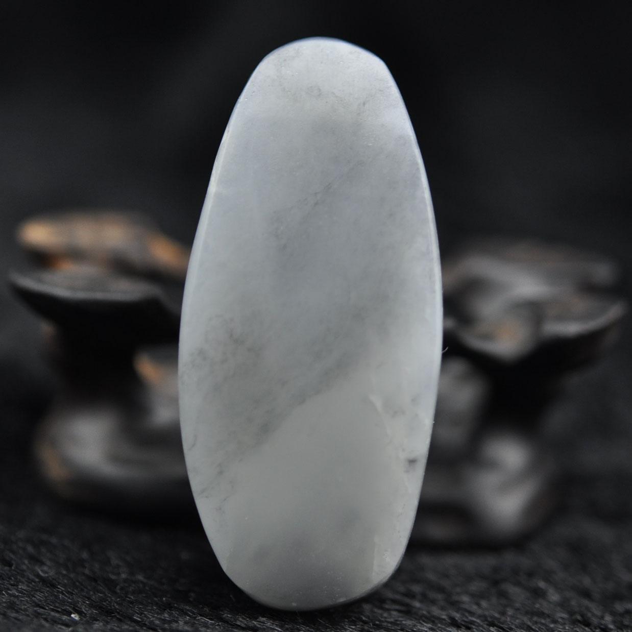 ожерелье Western aq40529