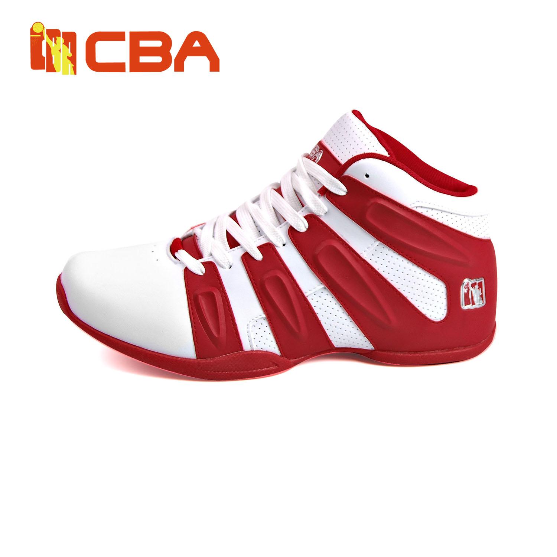 баскетбольные кроссовки CBA 101320096
