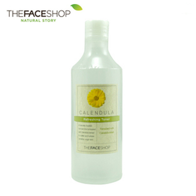 Лосьон/лосьон The face shop  150ML