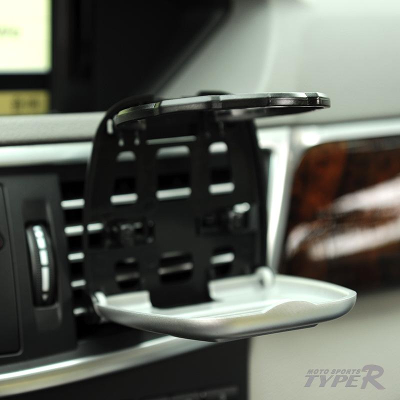 держатель для телефона в авто TYPER  TR2548