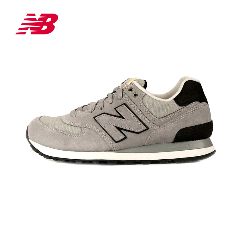 Кроссовки New Balance ml574wkk 574