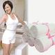 束腹帶紗布束縛帶產婦收腹帶 紗布收腹帶 產后收腹帶 束腰透氣