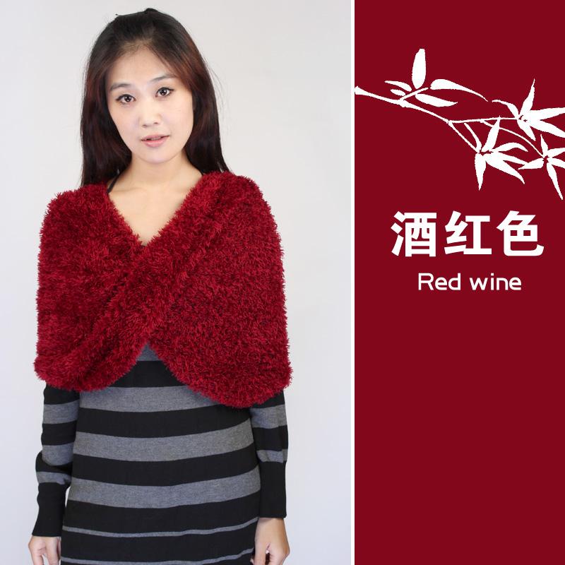 Цвет: бордовый цвет