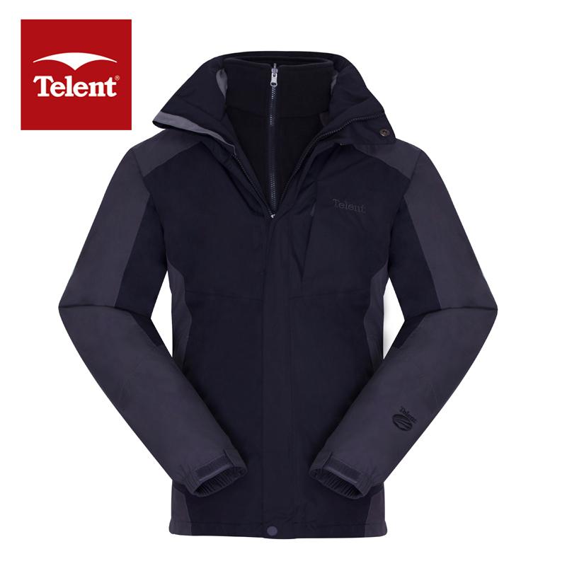 куртка 52311 9 Telent
