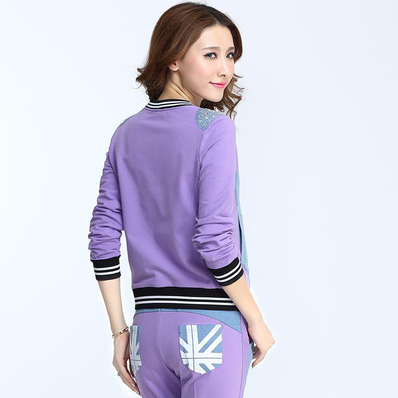 Цвет: фиолетовый