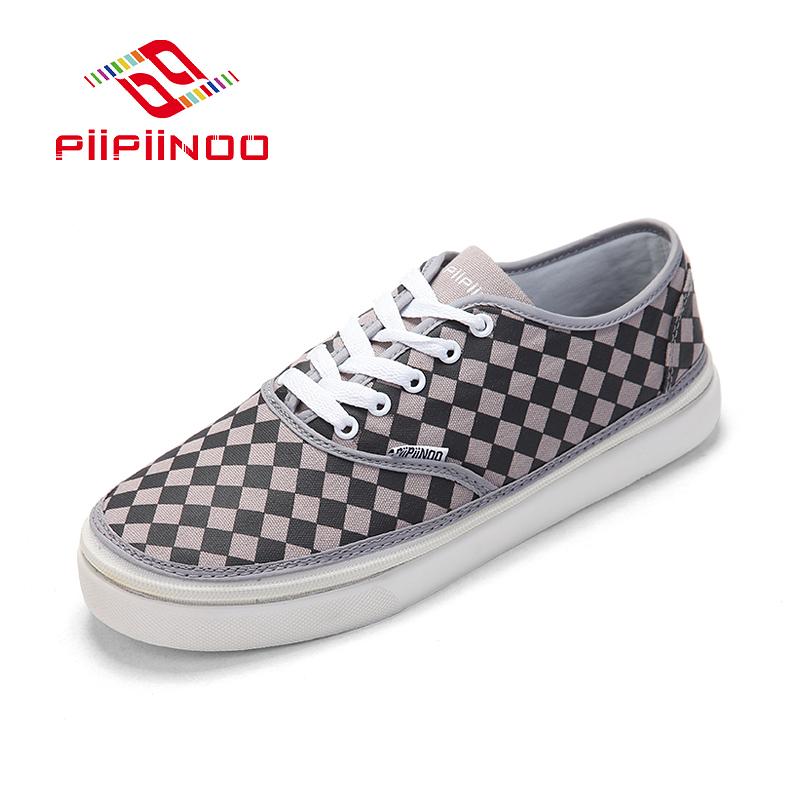 Кеды Piipiinoo D1/1p1gr
