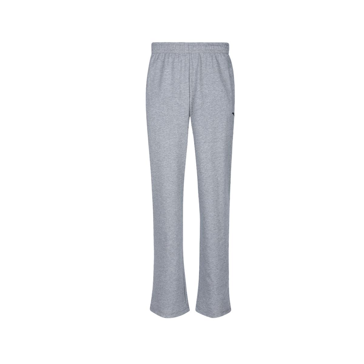 安踏服装ANTA正品2014夏季新款男式透气针织运动长裤/15427741