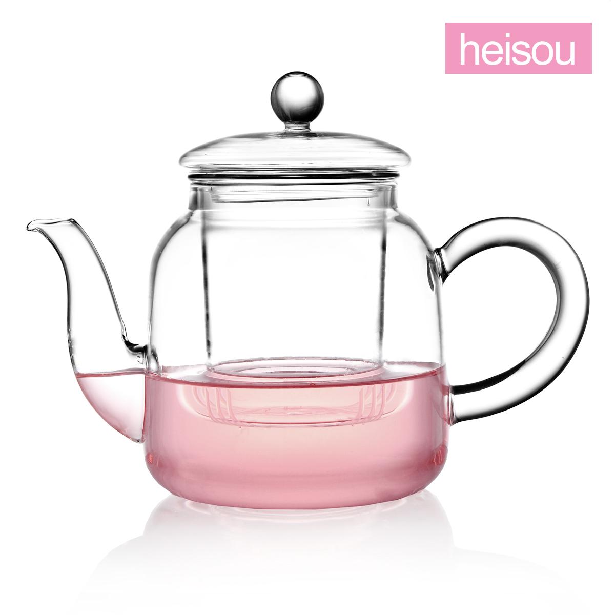 Заварочный чайник Heisou kc179