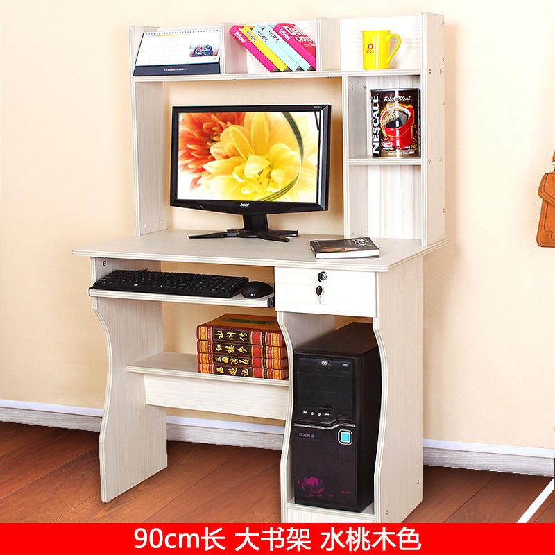 Компьютерный стол vine sfere, купить в интернет магазине naz.