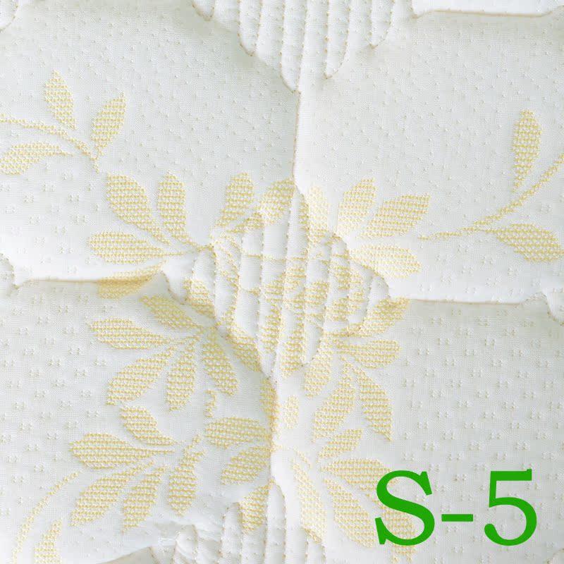 Цвет: S-5