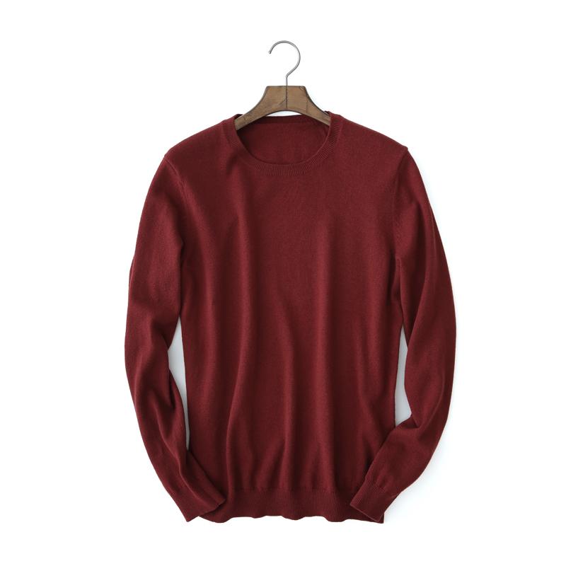 Простой женский свитер с доставкой