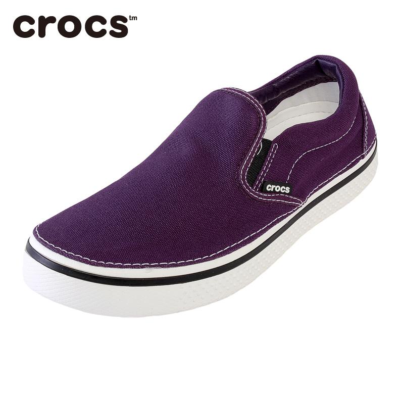 Цвет: Фиолетовый/белый-512
