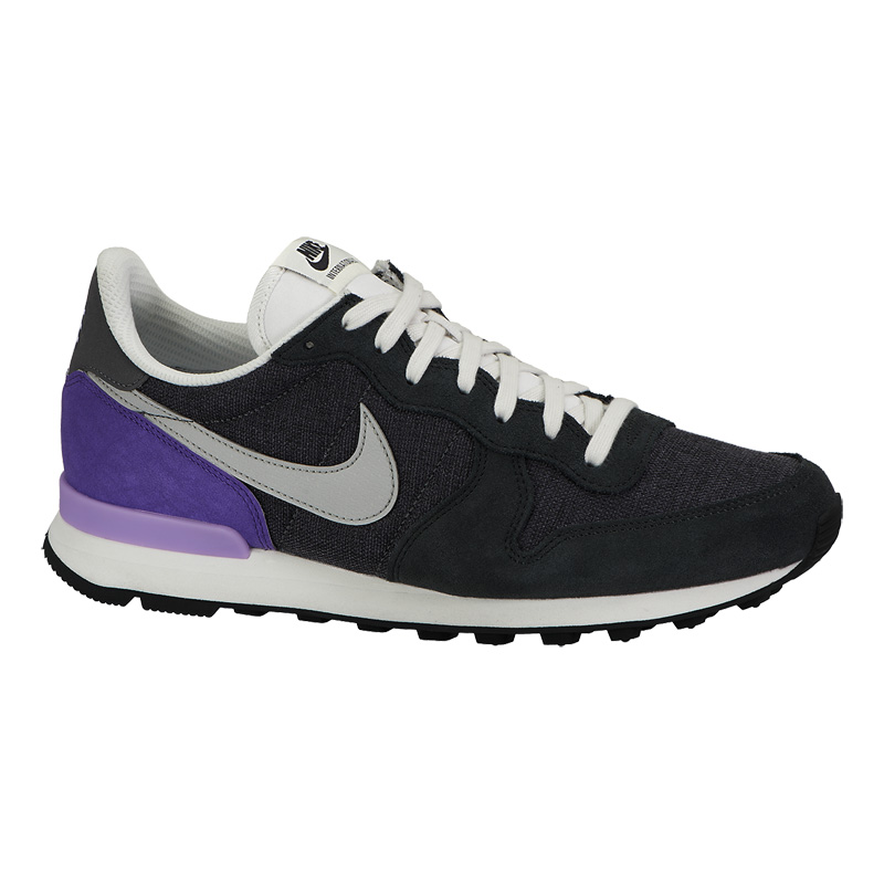 Nike 耐克官方NIKE INTERNATIONALIST PREMIUM 男子运动鞋631757