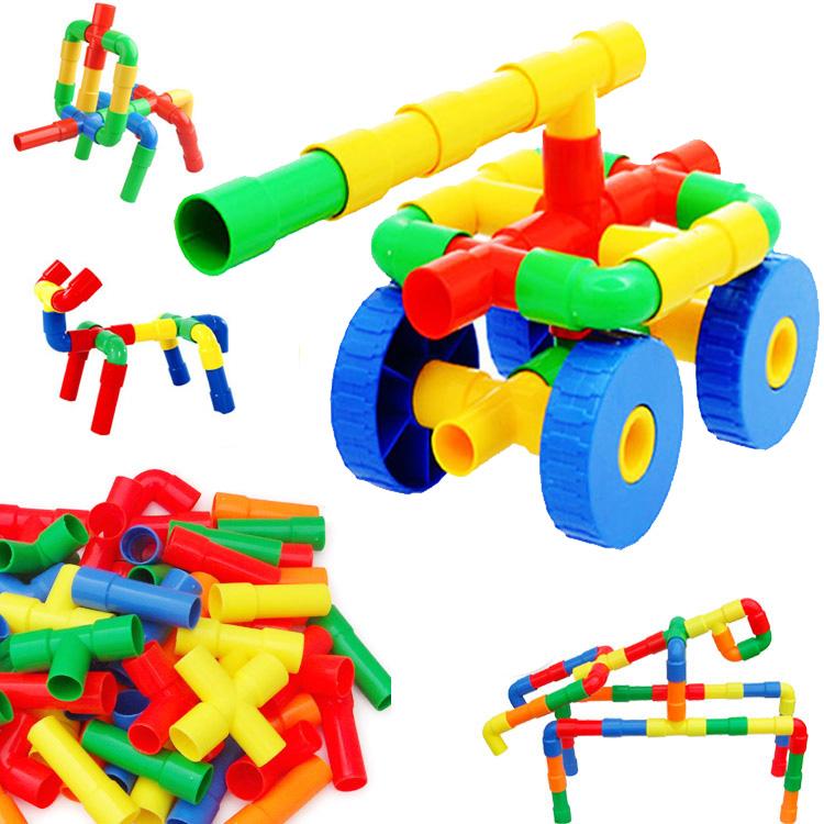 Лего, Кубики Lionf  15
