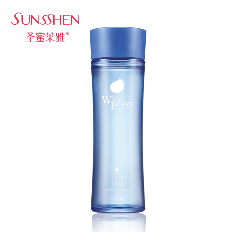 Лосьон/лосьон Sunsshen  120ml