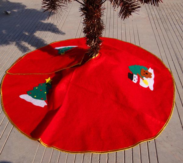 Рождественские украшения Tianxi