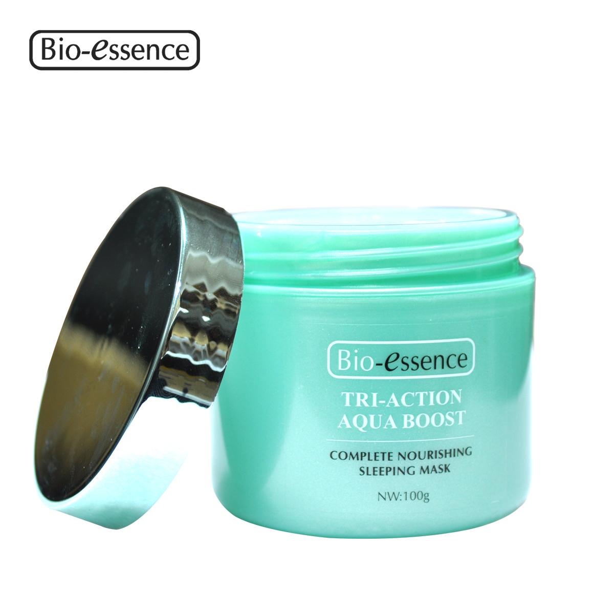 Bio/essence  100g