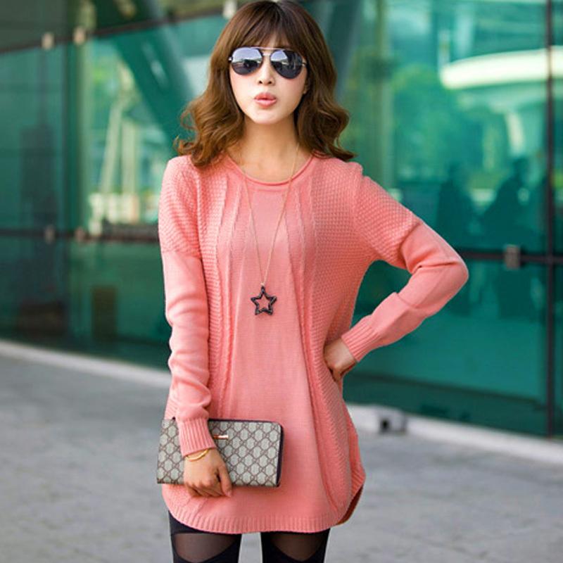Цвет: телесный розовый