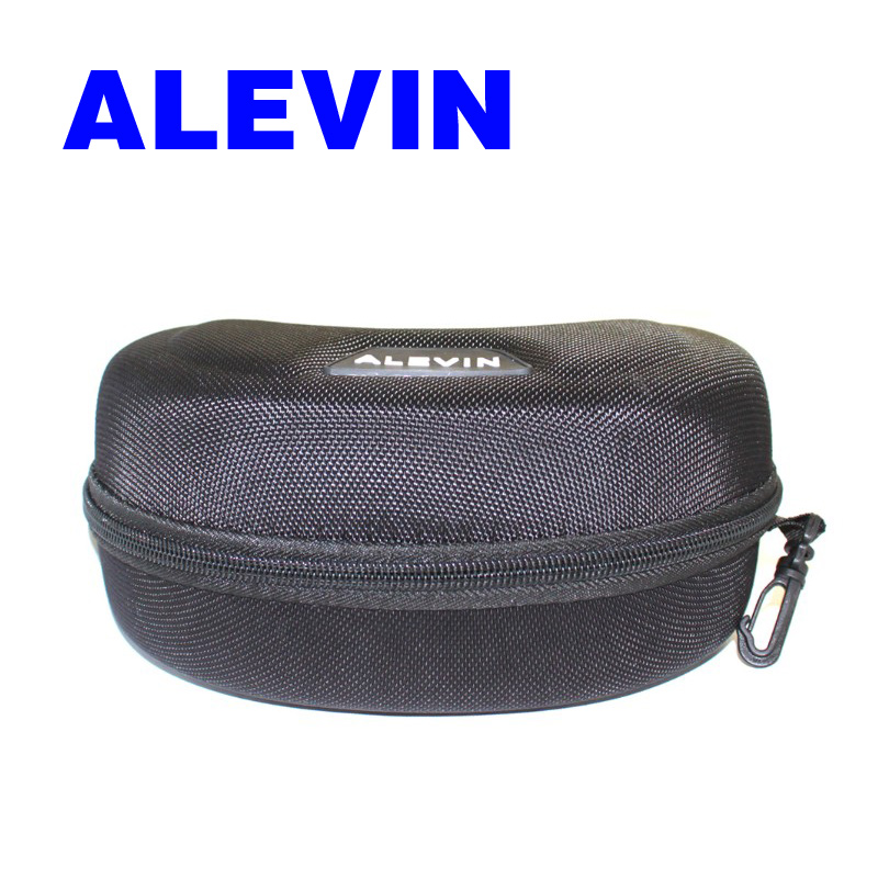 Футляр для очков Alevin p11