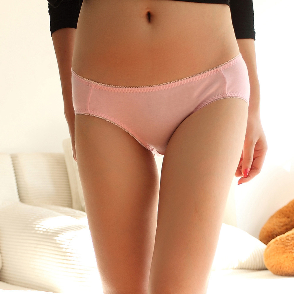 Women's Panties. Start any wardrobe off with the basics, including Women's Panties from Kohl's. Our wide selection of panties, bras, and underwear is sure to have just what you're looking for.