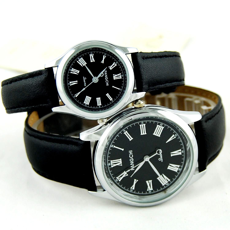 Часы Peng Chi PANGCHI