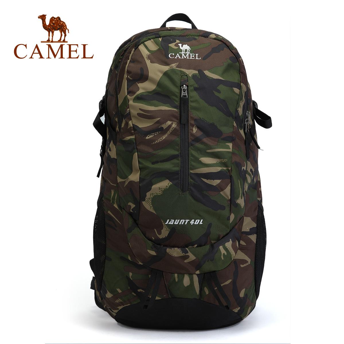 Туристический рюкзак Camel 3sc7001 2013 40L Camel