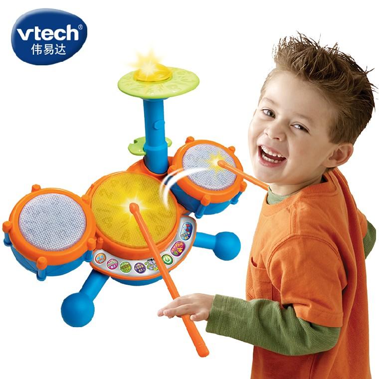 Детский набор для развития памяти Vtech 80/134418 134418