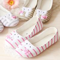 孕妇 拖鞋/¥59.00 月售出:3...