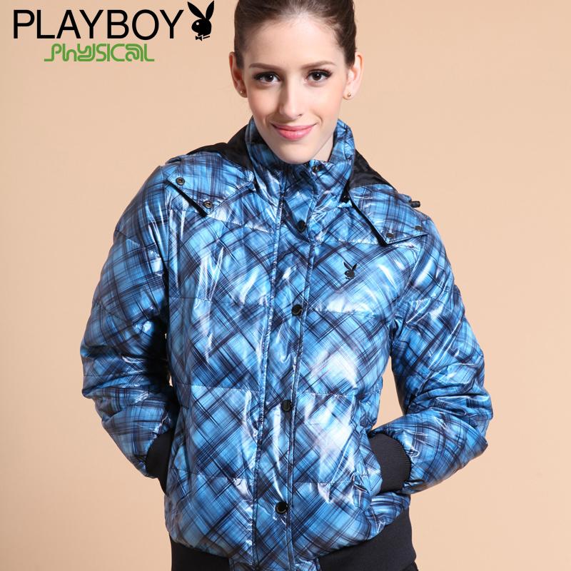 Куртка, Спортивный костюм Playboy  2014 21247007