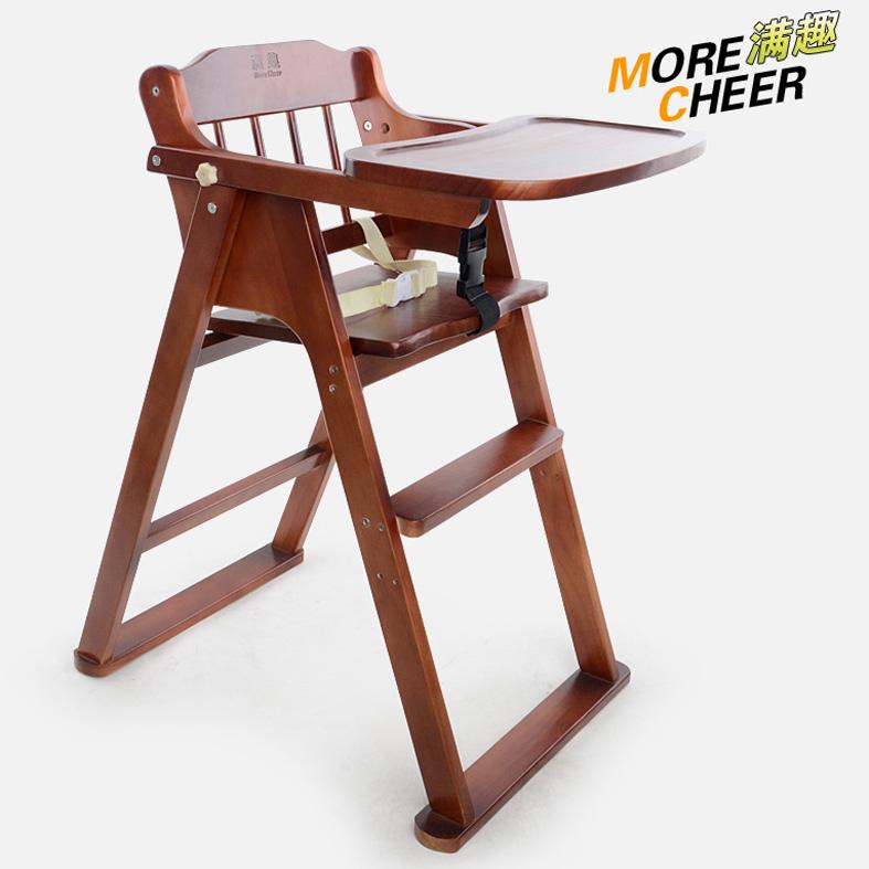 Столик для кормления ребёнка своими руками 993