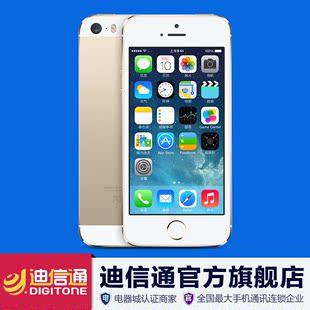 Apple/ƻ�� iPhone 5s ƻ��5S�ֻ��ƶ�4G