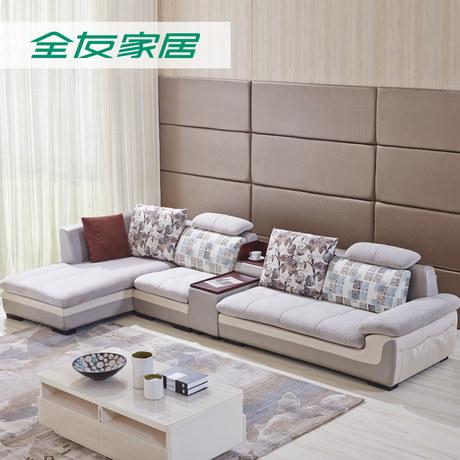 是适用空间:天窗框架:简约现代v空间功:客厅拆装风格:家具结构平顶房结构怎么设计图图片