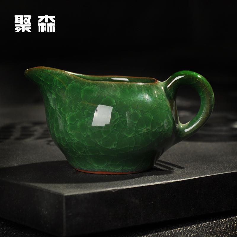 Стеклянные заварочные чайники Get sum