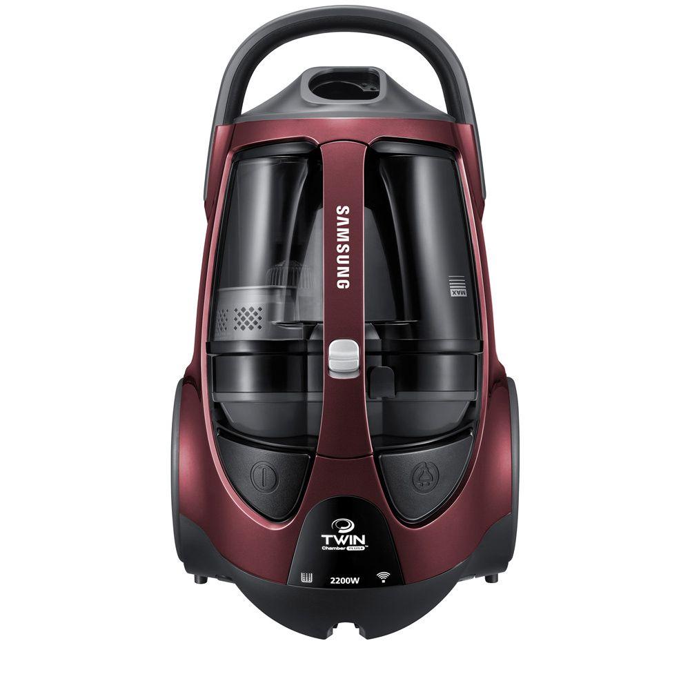 Аксессуары для пылесоса Samsung 8820