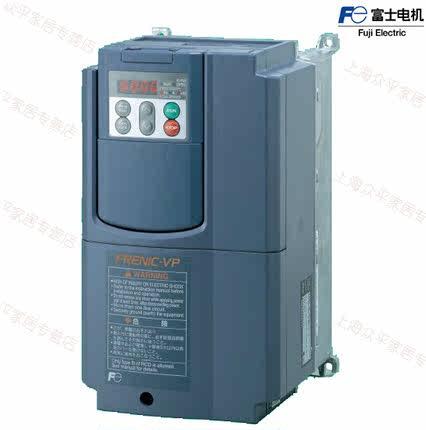 FRN160F1S-4C 富士变频器 风机水泵专用型160KW三相380V