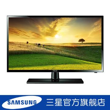 SAMSUNG/三星 UA32F4088AR/AJ 32英寸高清LED液晶电视[大家电]