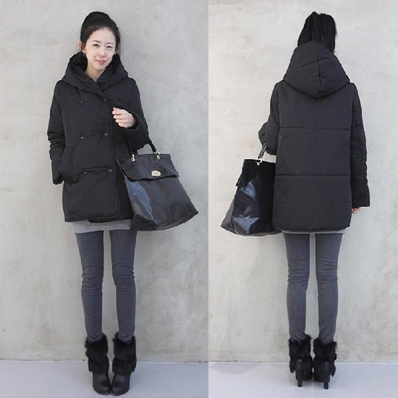 Теплые куртки женские Самара