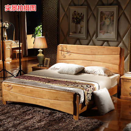cheap solid wood storage bed find solid wood storage bed deals on line at. Black Bedroom Furniture Sets. Home Design Ideas