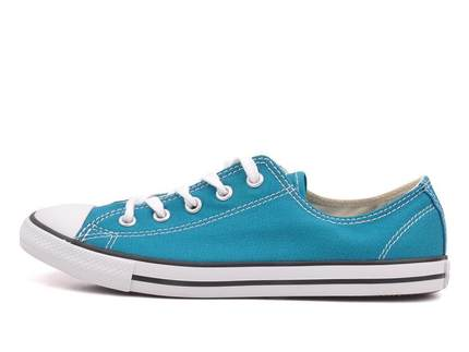 a1711c9d116 Buy Good music to buy Converse Converse All star series neutral high ...