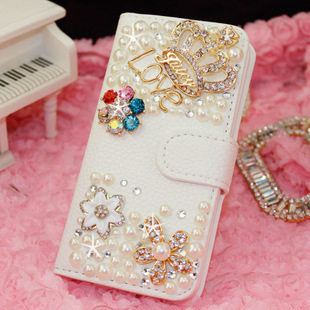 Cool 7295C 7295C mobile phone shell mobile phone sets Cool Cool 7295C protective cover protective shell holster