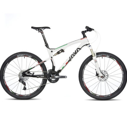 Cheap Bike X7 Find Bike X7 Deals On Line At Alibaba Com