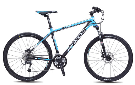 Cheap Xds Bikes Find Xds Bikes Deals On Line At Alibaba Com