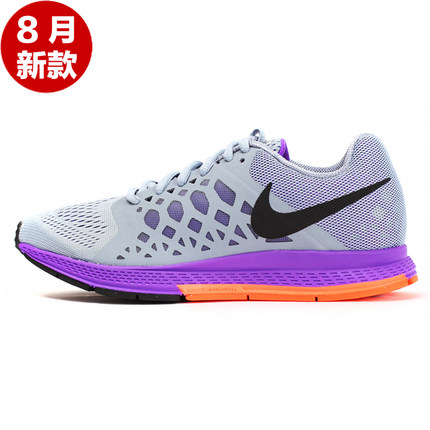 Buy 2014 autumn new Nike shoes AIR ZOOM cushion running ... New Nike Running Shoes 2014