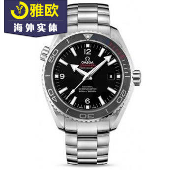 Omega Olympic Series 522.30.46.21.01.001 Omega- male watch