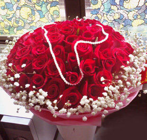 Texas Texas Flower Delivery Flower Shop Christmas Birthday Flower Delivery Flowers Red Roses Is Still Excellent 99 71