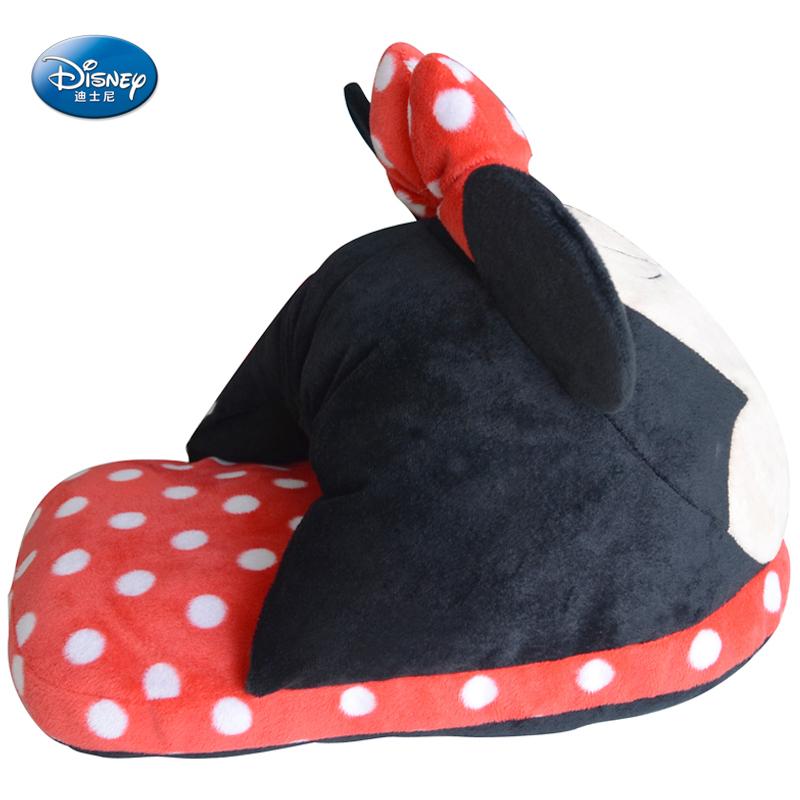 Мягкая игрушка Disney 24058