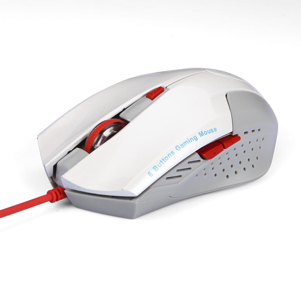 Проводная мышь Hiz  16 Usb
